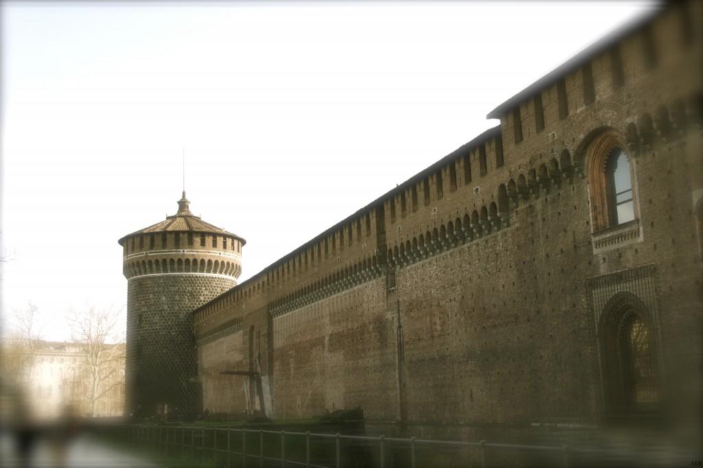 sforza-castle-milan