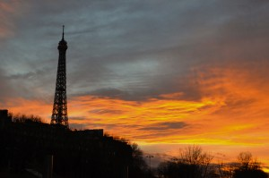 tour-eiffel-sunset-2